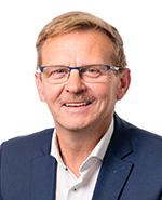 Stephan Jahnel