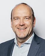 Stefan Riedel