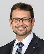 Carsten Harkner