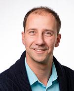 Matthias Baudach