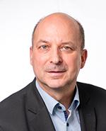 Torsten Kuhle