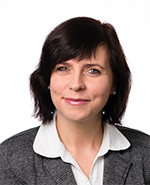 Nancy Schäfer
