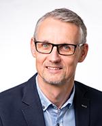 Ralf Taschner