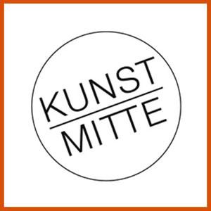 Freikarten für KUNST/MITTE