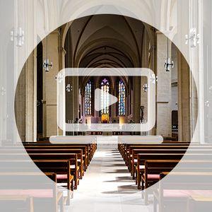 Oster-Gottesdienste online