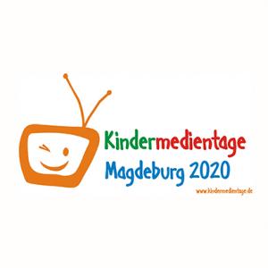 Ferienspaß garantiert - Kindermedientage 2020