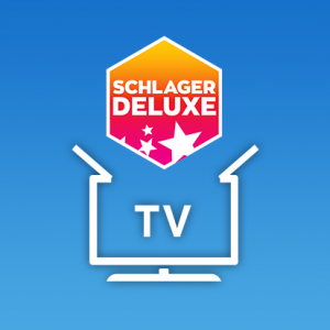 Neuer Free-TV Sender verfügbar