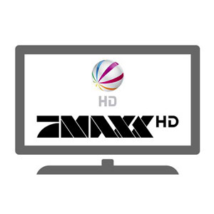 ProSieben MAXX HD und SAT. 1 HD frei empfangbar