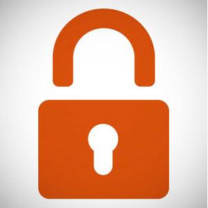 Infos zur Passwort-Sicherheit