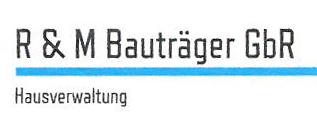 R & M Bauträger GbR Hausverwaltung