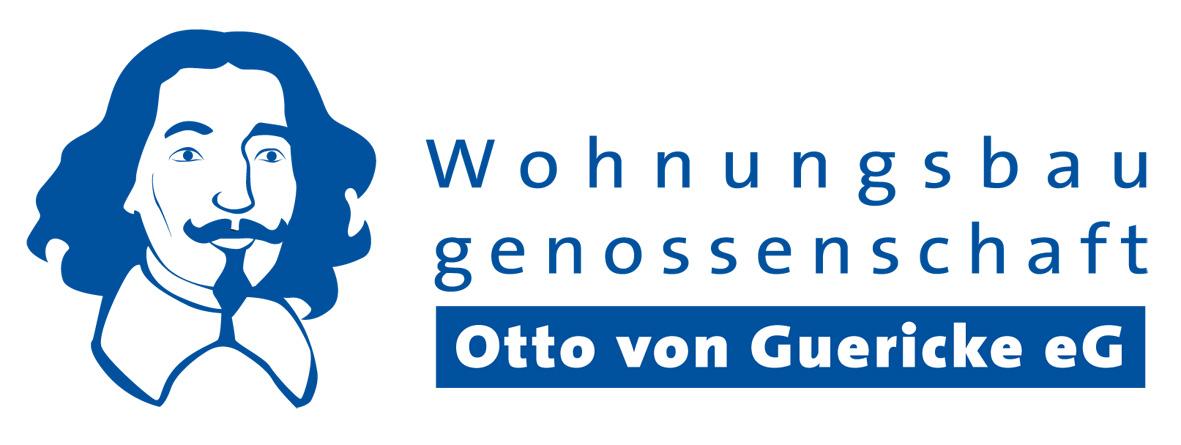 Wohnungsbaugenossenschaft Otto-von-Guericke