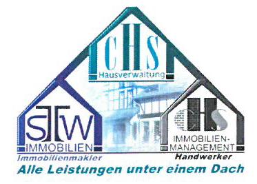 City-Hausverwaltungs-Service