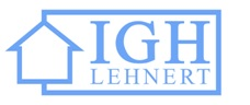IGH Lehnert