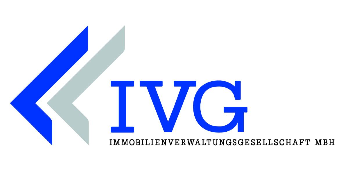 IVG Immobilienverwaltungsgesellschaft mbH