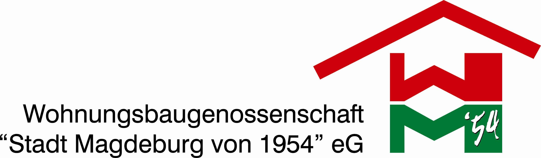 Wohnungsbaugenossenschaft von 1954
