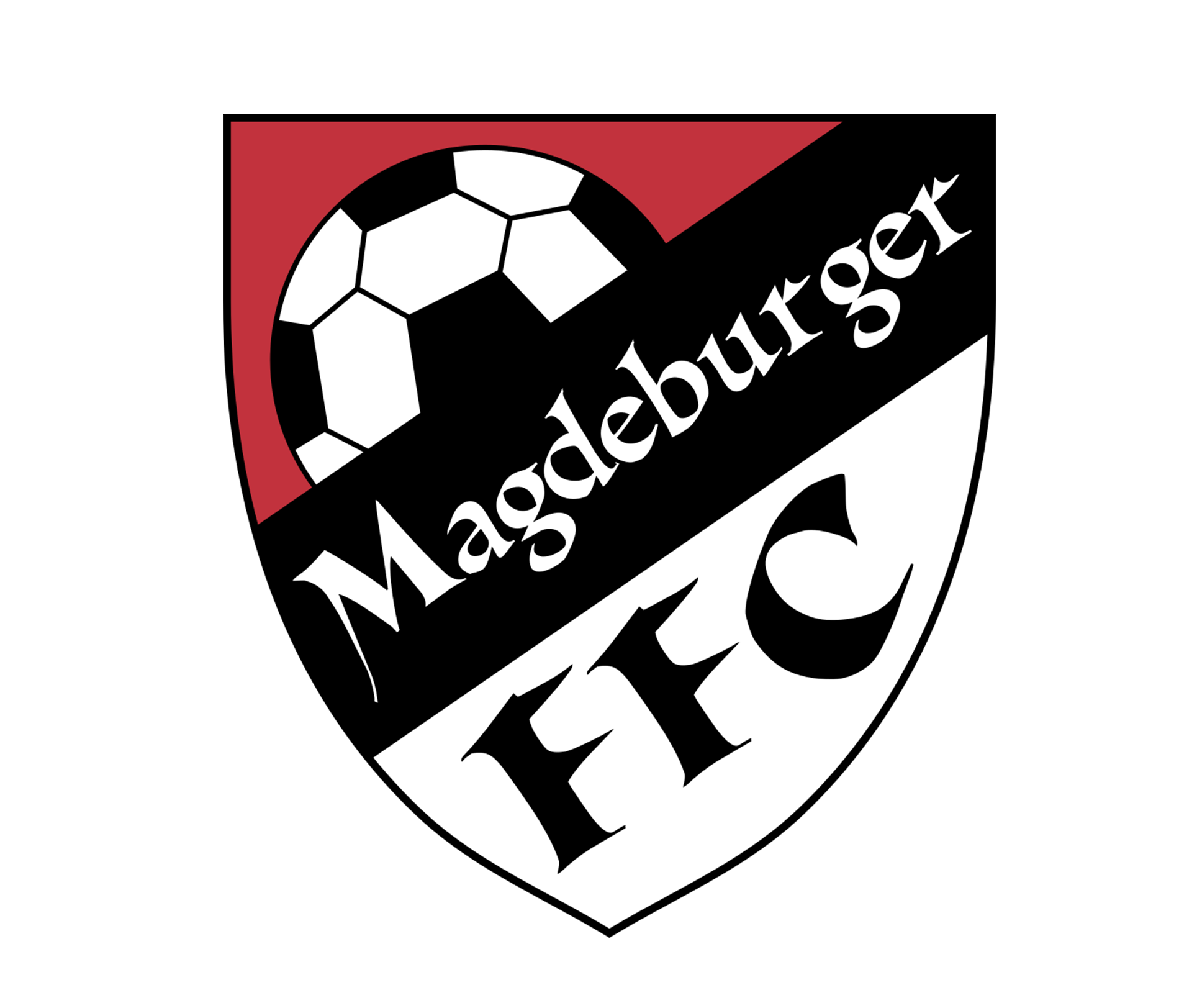 MFFC Magdeburger Frauen Fussballclub