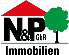 Nehrkorn & Pflugmacher Immobilien