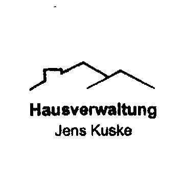 Hausverwaltung Jens Kuske