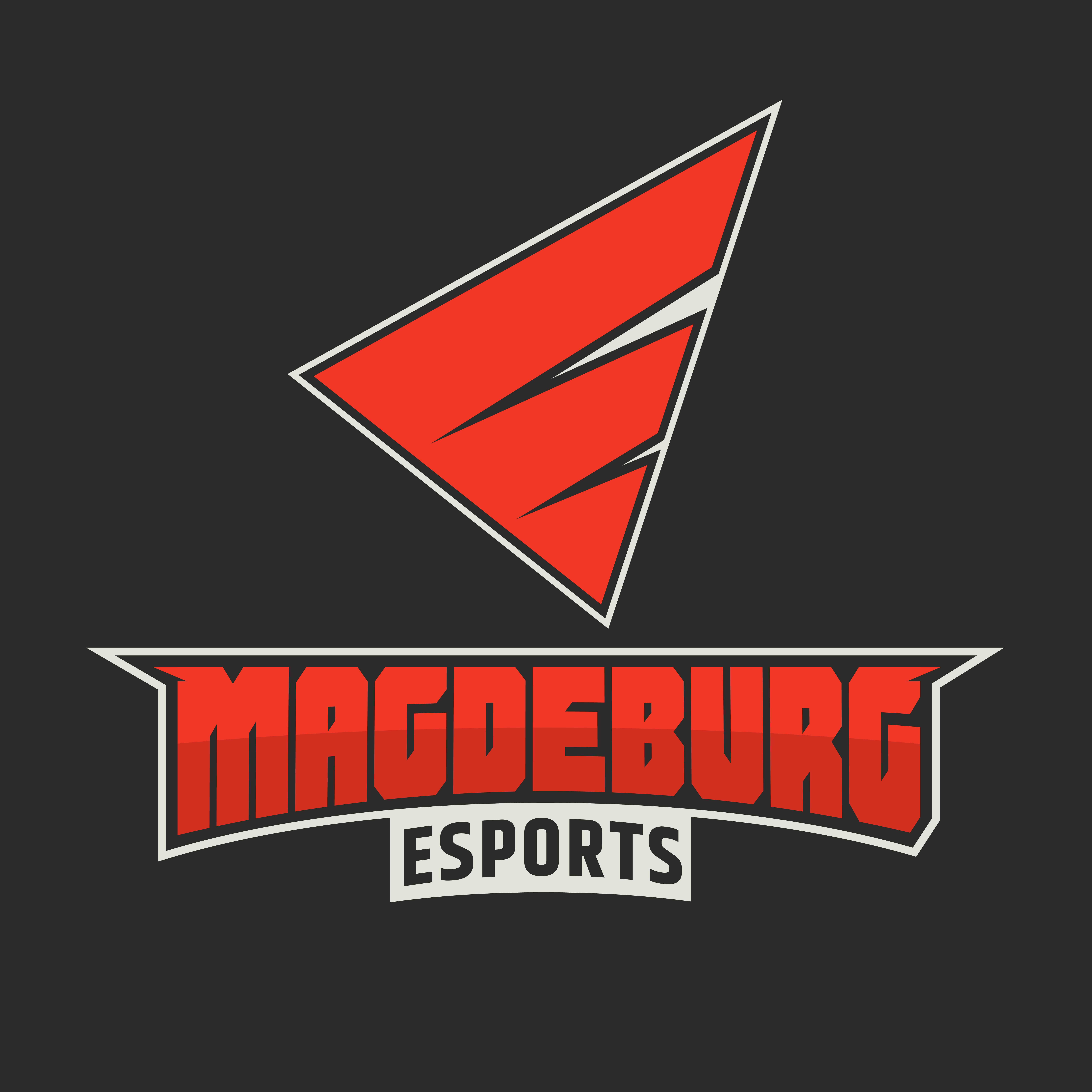 Magdeburg eSports e.V