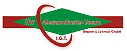 IGT Hepner und Schmidt GmbH