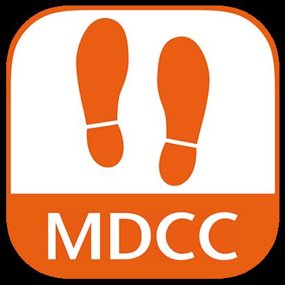 mdcc-app-icon