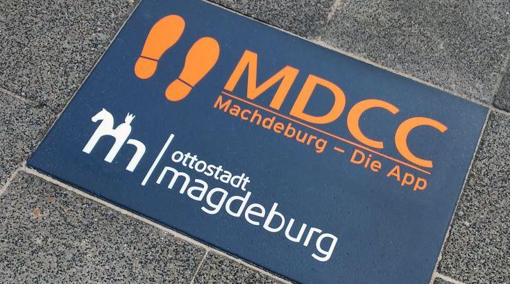 mdcc-machdeburg-app-stein