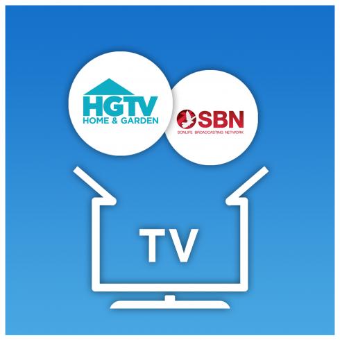 Vorschau_neue-Sender_HGTV_sonlife