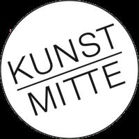 kunstmitte_magdeburg_logo_4748