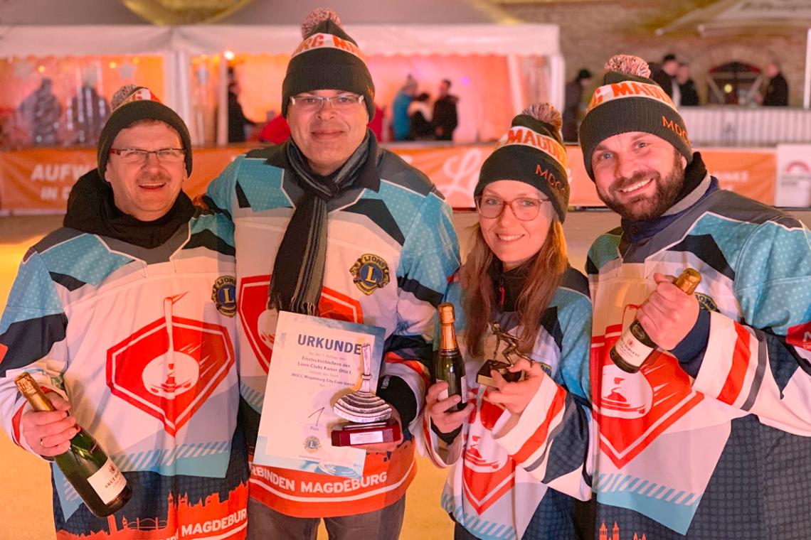 Siegerteam_BE_LCMKO_2019_FotoNienhaus