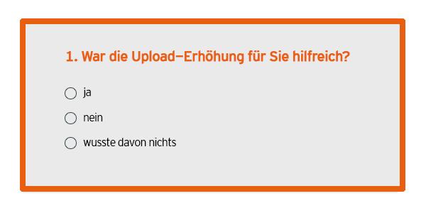 Text_Feedback_Upload