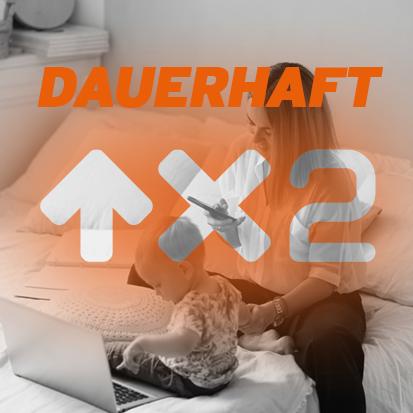 Upload_dauerh