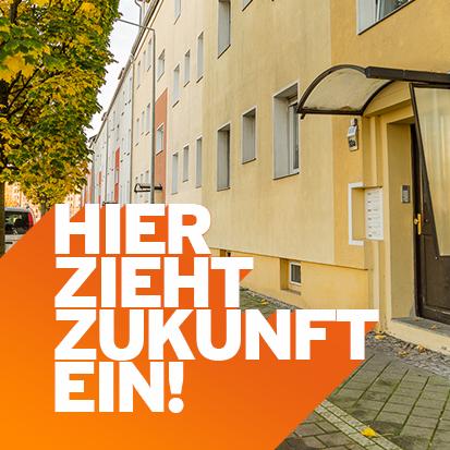 Vorschau_HzZe_Hafenstrasse