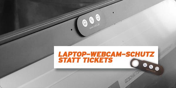 CSC-Kartenbestellung_Webcam_Schutz