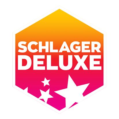 neuer Sender Schlager Deluxe