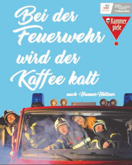 Textbild_Coverbild_Feuerwehr_inklSchrift