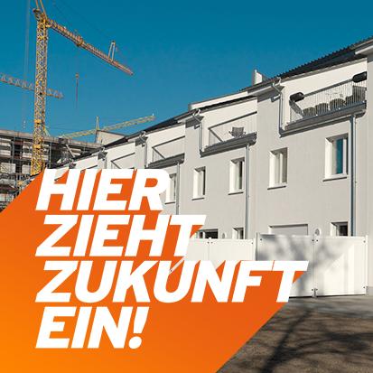 Vorschau_HzZe_Stadthaeuser_2
