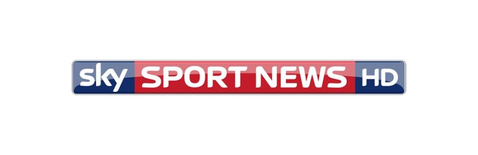 sky_sport_news