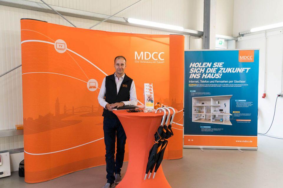 Promo_Ranis_20191024-3_Matthias Baudach_MDCC