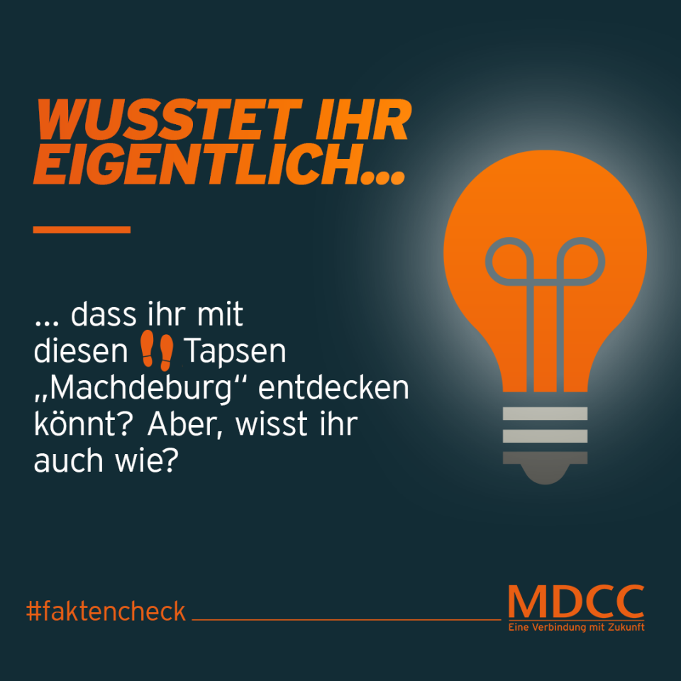 Faktencheck_MDCC_Tapse_APP