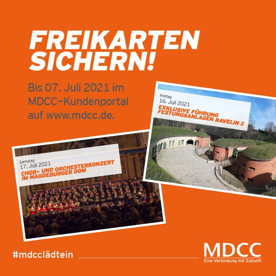 mdcclaedtein_Ravelin_Konzert