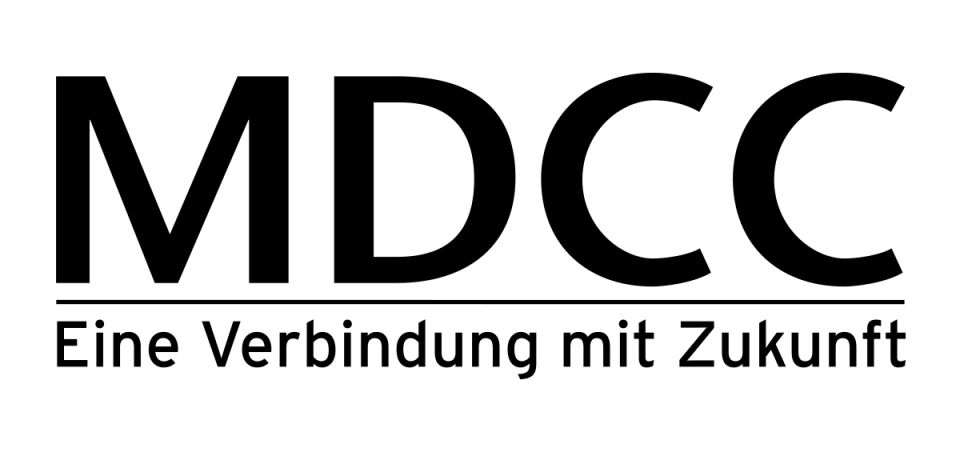 MDCC-Logo-Schwarz-RGB