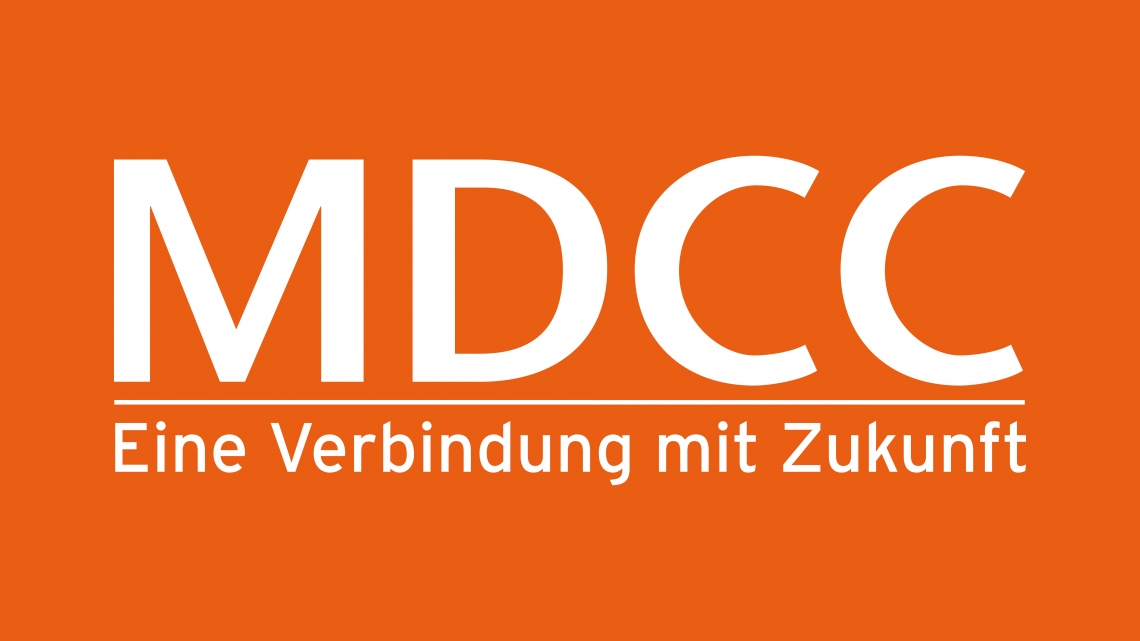 MDCC_Prio1_1080