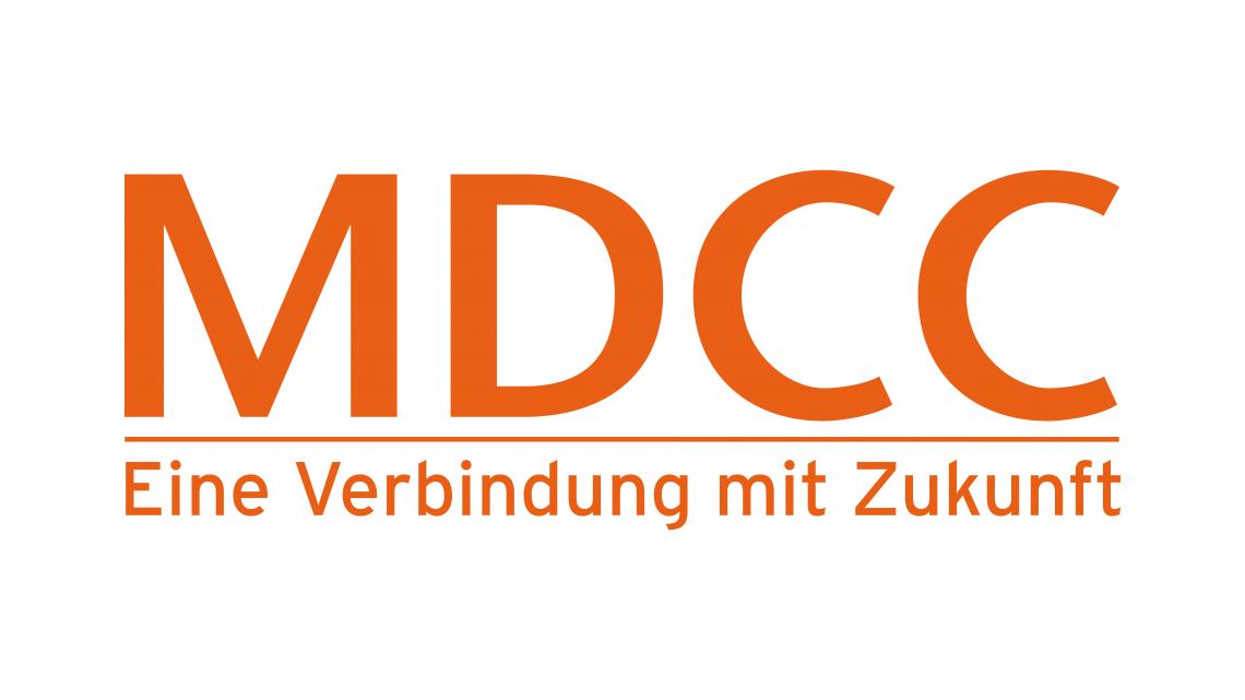 MDCC_Prio2_1080