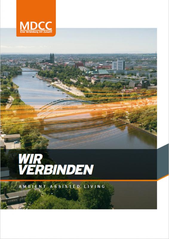 Cover_Vorschau