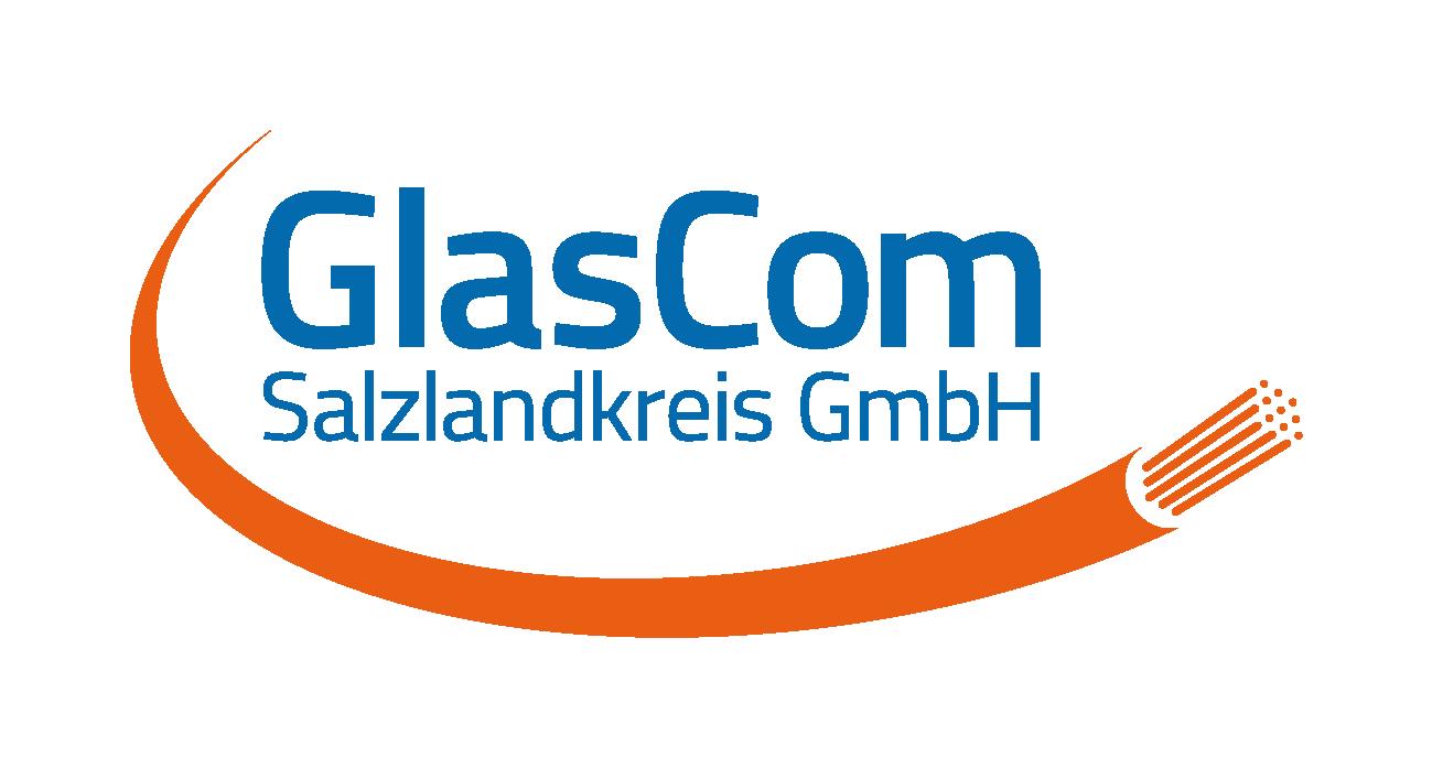 GC-Logo_schutz_rgb
