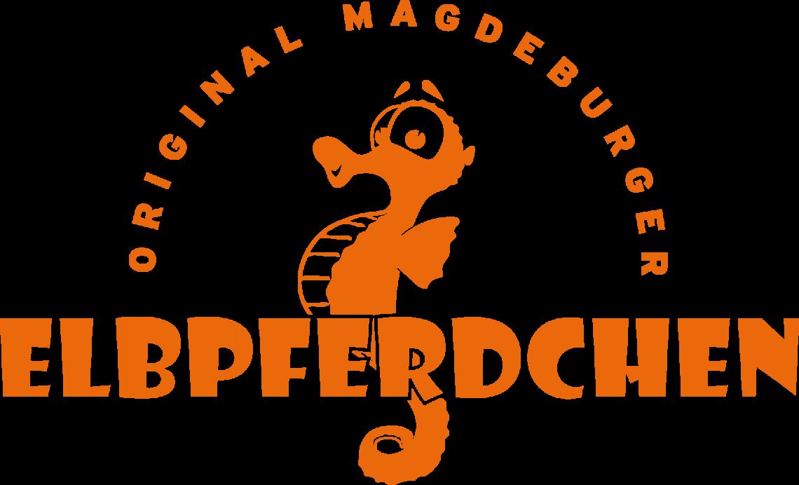 Elbpferdchen_Wort-Bild-Marke_pos