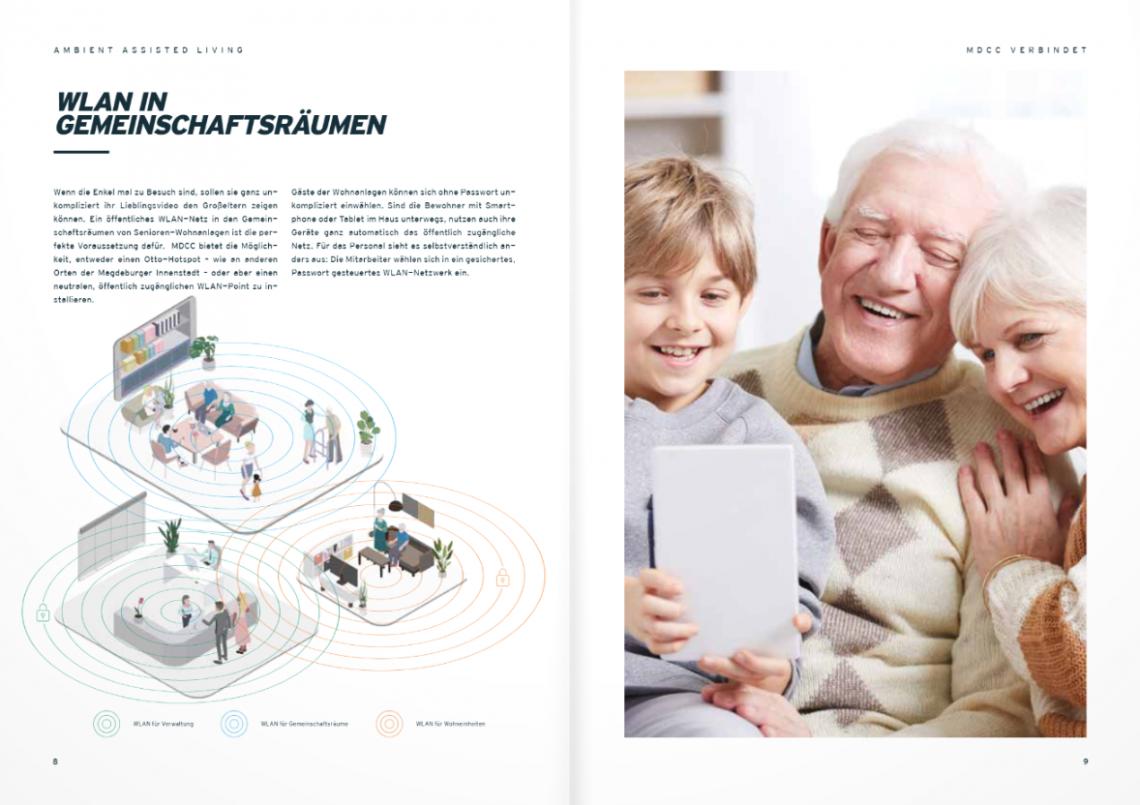 Screenshot_PDF_Pflegeheime